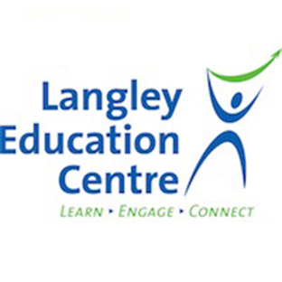 Langley Education Centre
